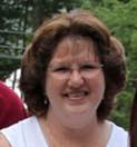 Lori Ankerud